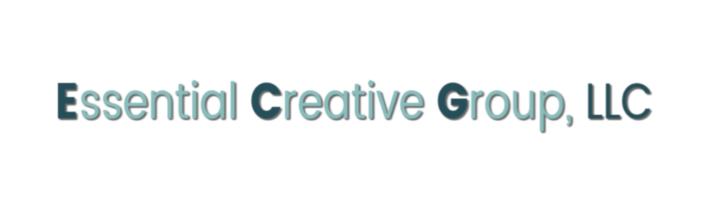 Essential Creative Group, LLC